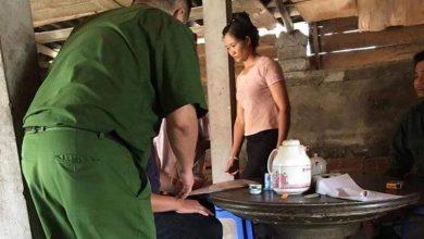 Photo of Tranh nhau trả tiền ăn sáng, một người bị chém vào cổ nguy kịch