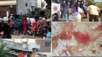 Photo of Tung tin sai sự thật lên Facebook, chủ tài khoản bị phạt 10 triệu đồng