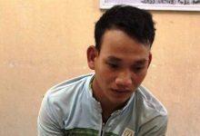 Photo of Xúc phạm CSGT trên Facebook, nam thanh niên bị phạt 7,5 triệu đồng