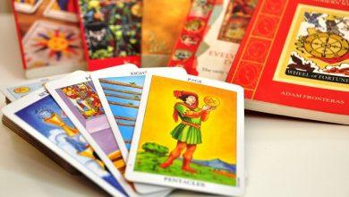 Photo of Bài Tarot là gì? Ý nghĩa sâu xa của 78 lá bài Tarot