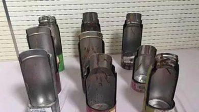 Photo of Hai chất kịch độc trong bình giữ nhiệt Trung Quốc giết người rất nhanh