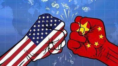 Photo of Chiến tranh thương mại là gì? Ảnh hưởng đến kinh tế như thế nào?
