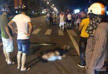 Photo of Chủ nhiệm Ủy ban Kiểm tra gây tai nạn chết người khi hơi thở nặng mùi cồn