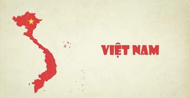 Đông Lào là gì? Nguồn gốc tên gọi quốc gia xứ Đông Lào