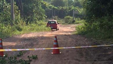Photo of Truy tìm 2 đối tượng cắt đứt gân tay tài xế taxi cướp tài sản
