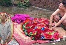 Photo of Khởi tố, bắt giam đối tượng thảm sát gia đình em trai khiến 4 người tử vong