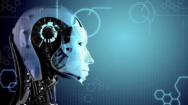 Tri giác của con người hoạt động giống như một cỗ máy có hệ thống