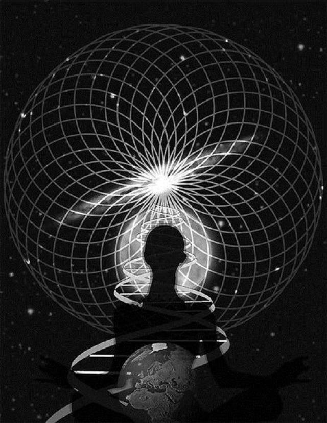 Bát Nhã là trí tuệ Phật