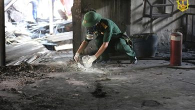 Photo of Công ty Rạng Đông gian dối về sự cố ô nhiễm thuỷ ngân