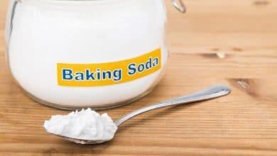 Photo of Baking Soda là gì? Công dụng tuyệt vời của Baking Soda