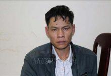 Photo of Hoàn tất kết luận điều tra, đề nghị truy tố 9 bị can trong vụ nữ sinh giao gà ở Điện Biên bị sát hại