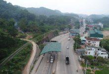 Photo of Thái Nguyên lên phương án thu phí trên Quốc lộ 3