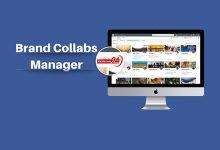 Photo of Brand Collabs Manager là gì? Kiếm tiền online từ Influencer, Brand trên Facebook