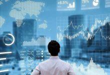 Chứng khoán là gì? Kỹ năng đầu tư chứng khoán cho người mới