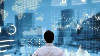 Photo of Chứng khoán là gì? Kỹ năng đầu tư chứng khoán cho người mới