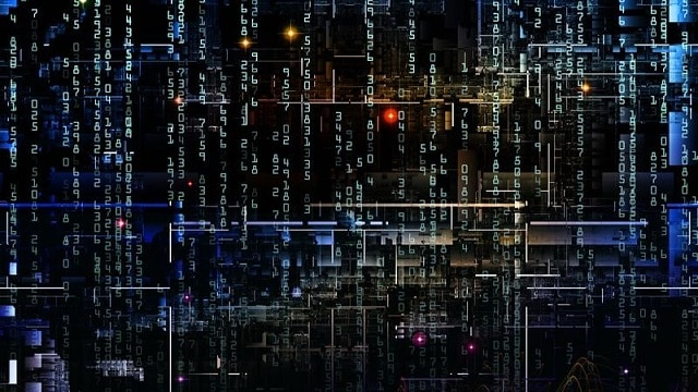 Ở Deep web bạn có thể tìm kiếm mọi thông tin về các cuộc thí nghiệm và máy móc hiện đại