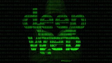 Deep web là gì? Những bí ẩn đáng sợ về Deep web