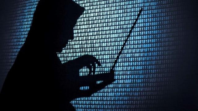 Hơn 80% ngân sách của Deep web đến từ chính phủ Mỹ