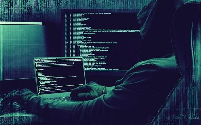 Deep web chính là nơi mà những phần tử cực đoan hoạt động và sở hữu lên đến hơn 49.000 trang web
