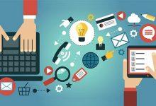 Digital Marketing là gì? Xu hướng Marketing online mới nhất