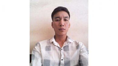 Photo of Truy tìm đối tượng nửa đêm xông vào nhà giết người phụ nữ cướp tài sản ở Tuyên Quang