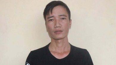 Photo of Từ Phú Thọ đến Bắc Giang tổ chức mại dâm để trộm tiền của khách