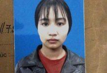 """Photo of Truy nã """"nữ quái"""" 18 tuổi ở Phú Thọ lừa bán thiếu nữ sang Myanmar làm gái mại dâm"""
