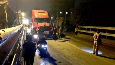 """Photo of Liên tiếp xảy ra TNGT khiến người dân thiệt mạng trên con đường """"tử thần"""" Nguyễn Duy Trinh"""
