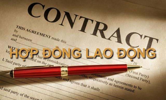 Bạn cần phải chuẩn bị những giấy tờ để chứng minh bạn có khả năng chi trả cho khoản nợ như: hợp đồng lao động