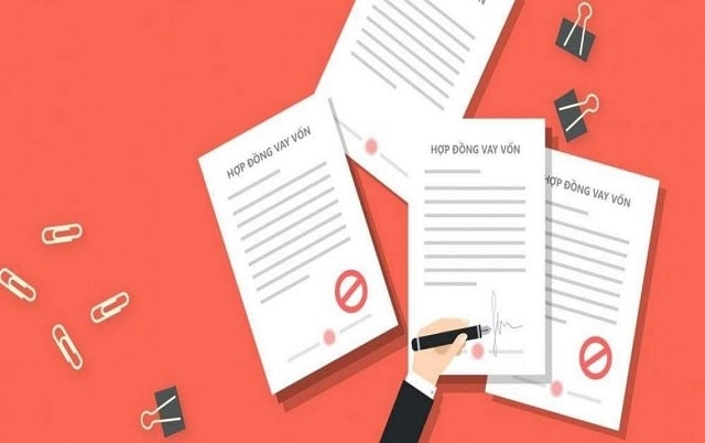 Bạn cần phải chuẩn bị đầy đủ những hồ sơ và giấy tờ cần thiết để thúc đẩy quá trình giải ngân