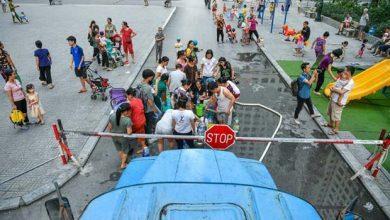 Photo of Công ty nước sạch Sông Đà xin lỗi người dân, miễn phí 1 tháng tiền nước