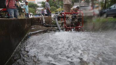 Photo of Nước sạch Sông Đà tạm dừng cấp nước… vô thời hạn