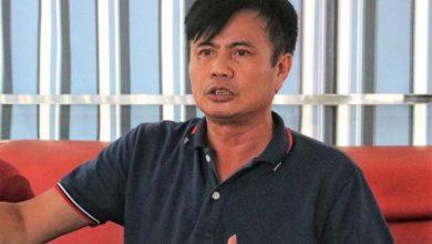 Photo of Công an Triệu tập con gái Chủ tịch Cty gốm sứ Thanh Hà, Phú Thọ