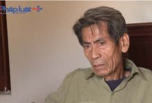 Photo of Án oan giết người gần 40 năm ở Vĩnh Phúc- VKS sẽ tổ chức công khai xin lỗi 3 người hàm oan