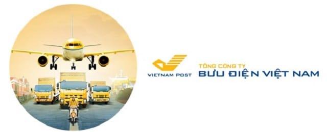 Đây là đơn vị vận chuyển hàng hóa, vật phẩm, giấy tờ trên khắp đất nước và nằm trong liên minh Bưu Chính Thế Giới