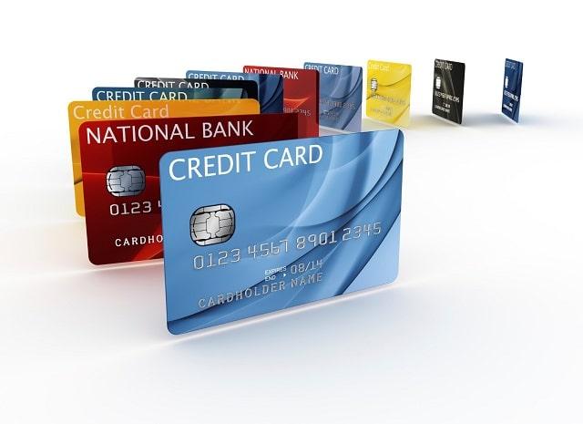 Bạn có thể sử dụng thẻ tín dụng để thanh toán tiền điện, tiền nước, tiền wifi…