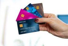 Photo of Thẻ tín dụng là gì? Cách sử dụng và điều kiện làm thẻ tín dụng