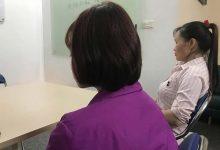 Photo of Phú Thọ: Thiếu nữ 14 tuổi bị bạn nhậu hãm hiếp, phẫn uất đến cắt cổ tay rồi treo cổ tự tử