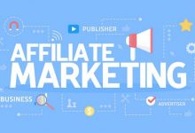 Photo of Affiliate Marketing là gì? Kiếm tiền online từ Affiliate Marketing