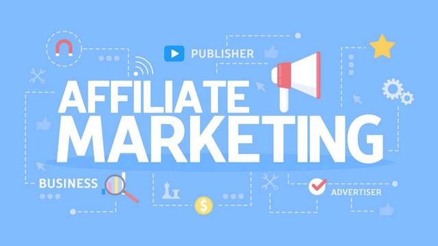 Affiliate Marketing là gì? Có phải là đa cấp lừa đảo không?