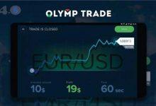 Photo of Tìm hiểu về sàn giao dịch quyền chọn nhị phân Olymp Trade