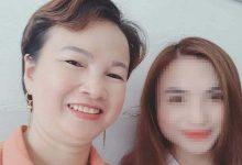 Photo of Mẹ nữ sinh giao gà bị đề nghị truy tố ở khung tử hình