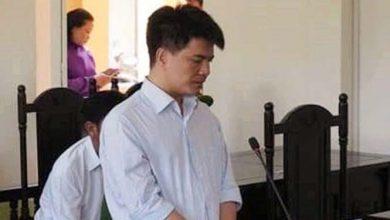 Photo of Tài xế gây tai nạn làm 29 người thương vong bị đề nghị 11 năm tù