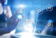 Photo of Big data là gì? Lịch sử hình thành và các ứng dụng phổ biến