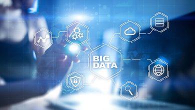 Big data là gì? Lịch sử hình thành và các ứng dụng phổ biến