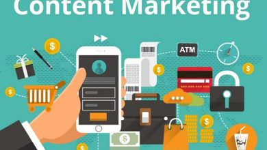Photo of Content Marketing là gì? Vai trò của Content Marketing
