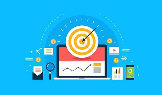 Doanh nghiệp có thể bùng nổ doanh số nhờ chiến lược content hiệu quả