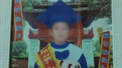 Photo of Mẹ kế giết con trai 6 tuổi rồi phi tang thi thể sau bụi mía