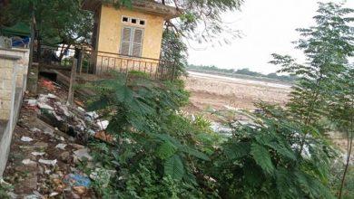 """Photo of Người dân bất an vì nước sinh hoạt, cơ quan quản lý ở Phú Thọ """"im lặng"""" khó hiểu"""