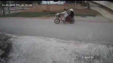 Photo of Tin sốc Bà nội sát hại cháu ruột: Cháu T. đã được mua 2 gói bảo hiểm